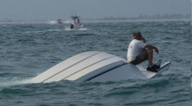 Boat insurance is not what you think it is