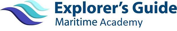 Explorers Guide Maritime Academy - OUPV Captains License