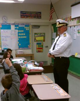 Capt_Phil_as_deputy_in_classroomsmalll