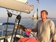 Capt-Brian-Adams-sailing-instructor.jpg