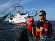Coast-Guard-on-boat2.jpg