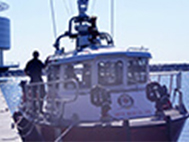 Dive-rescue-boat-captain2.jpg