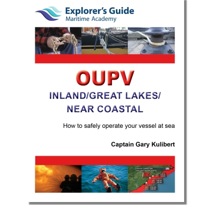 OUPV IN GR LKS NC COVER2